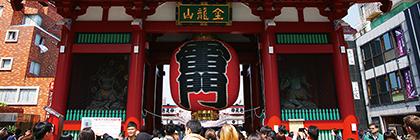 japan escort münchen